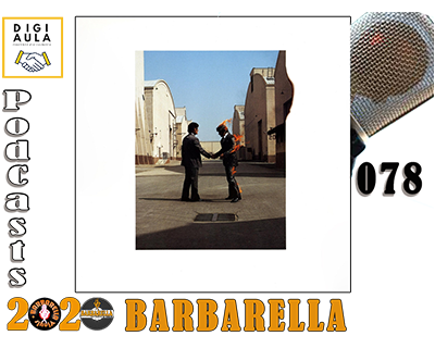 https://barbarellavinyls.com/podcasts/0078-wish-you-were-here-pink-floyd