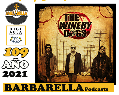 109-the winery dogs